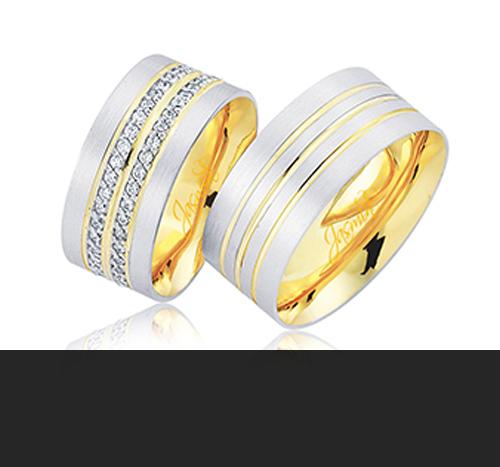 Gold For Gold Bijuterie Timisoara
